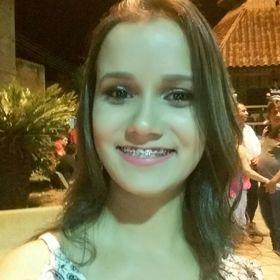 Geise Pereira