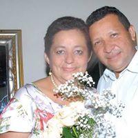 Isabel Cristina Mota Rodrigues