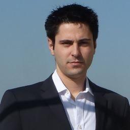 Παπαδόπουλος Δ.