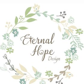 Eternal Hope Design