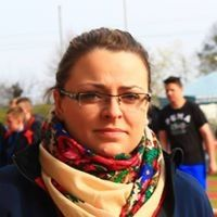 Anna Śniegula