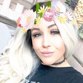 Serena Alexis