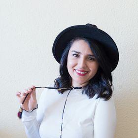 Dayana Peña