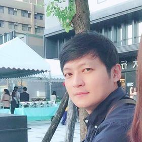 Yulin Jian