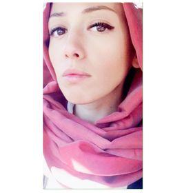 Ferah Ekiz