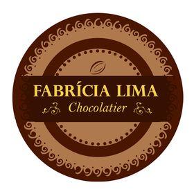 Fabricia Lima Chocolatier