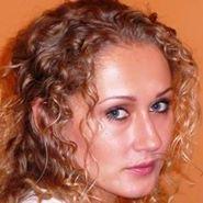 Andrea Romdhane