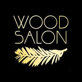 WOOD SALON