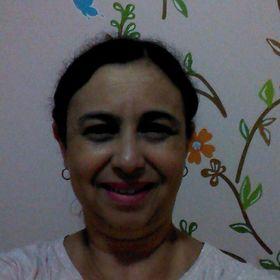 Ivanice Sena Da Silva Mosquera