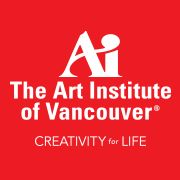 The Art Institute of Vancouver