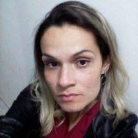 Viviane Vidal Vera Rodrigues