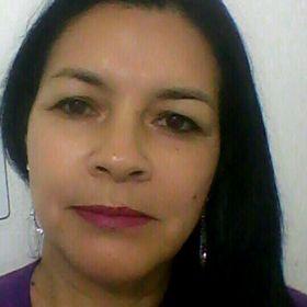 Cissa Silva