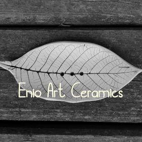 EnioArtCeramics