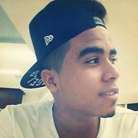 Cristian Acdc Morelo