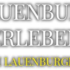 Lauenburg Erleben