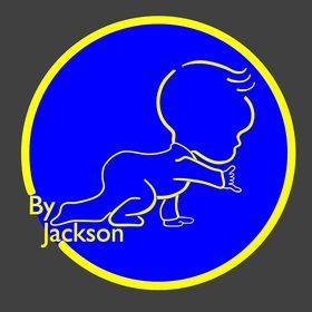 byjackson.org