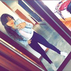 Chaparro Laura 💖💖