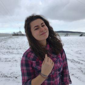Karolina Armatys