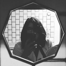 Annel_H