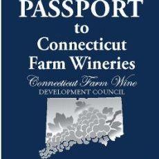 Passport to CT Farm Wine