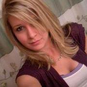 Jessica Kempf