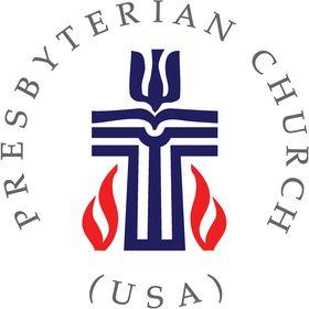 Presbyterian Church U.S.A
