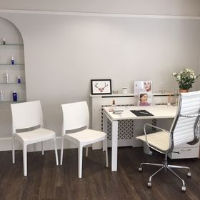 S-Thetics Medical Aesthetic Clinic