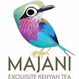 Majani Teas