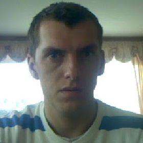 Michał Rytel