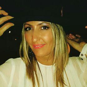 Serena Zerbini