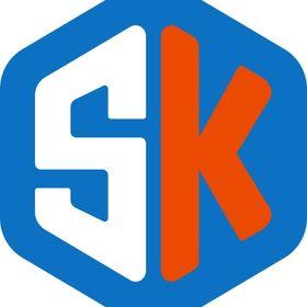 SystemsKey