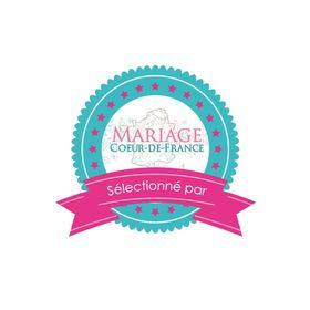 Mariage Coeurdefrance