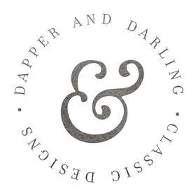 Dapper & Darling