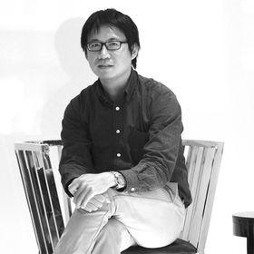 Eric Kuo