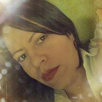Johanna Aroca