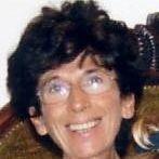 Paola Roggero