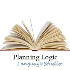 Planning Logic Language Studio