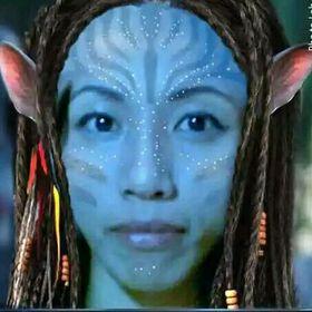 YeNi Theresia