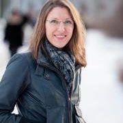Evelina Sköld
