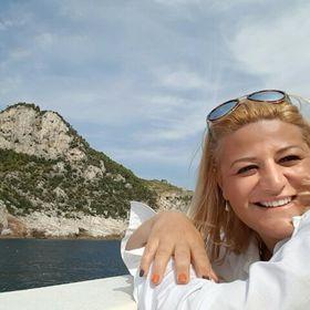 Андриана Неделчева