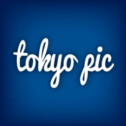 TokyoPic_Official