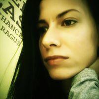 Lucie Spurná