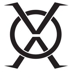 Voxall Design