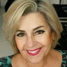 Vania Lucia Drumond Meireles