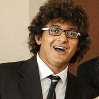 Jay Rambhia