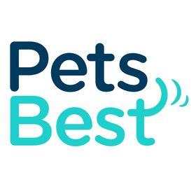 Pets Best Pet Insurance Services, LLC.