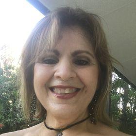 Marianne Agius