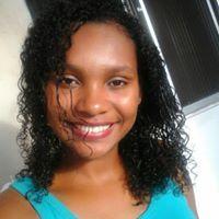 Tainã Souza