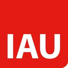 IAU île-de-France