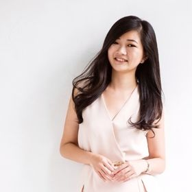 Mingy Chou